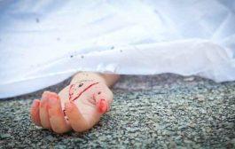 حفل زفاف يتحول إلى مسرح جريمة بعد مقتل شاب بالطارف