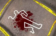 درك العاصمة يوقف 11 شخصا تورطوافي جريمة قتل شاب بأولاد منديل
