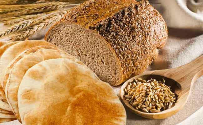 هل يؤدي تناول خبز الحنطة إلى السمنة...؟