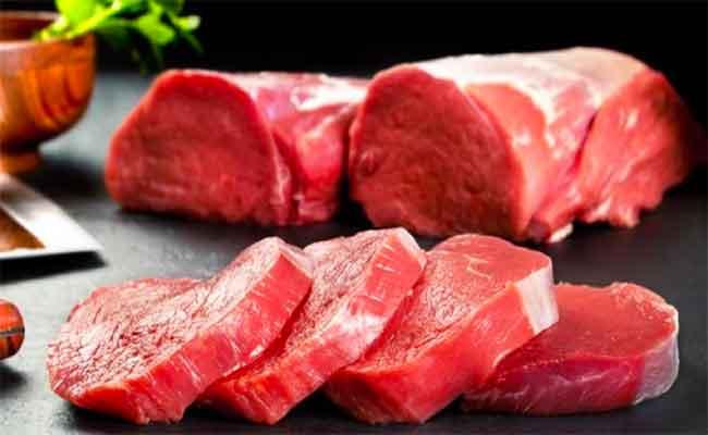 اللحوم الحمراء ليست من أفضل الأطعمة لمرضى السكري...