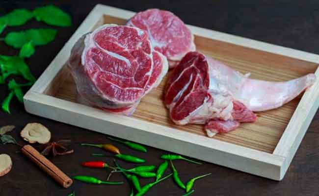 ما هي الأخطاء التي ترتكبونها عند شوي اللحم على الفحم...؟