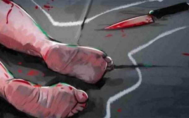 مقتل بائع خضر بخنجر صديقه بقسنطينة