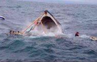 قوارب الموت : إنقاذ 5 أشخاص و هلاك شخص بتيبازة