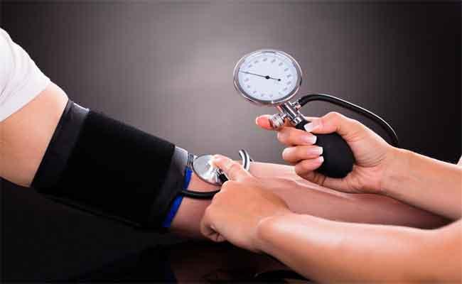 هل تعرفون أن هذه الأمور تؤدي إلى ارتفاع ضغط الدم...؟