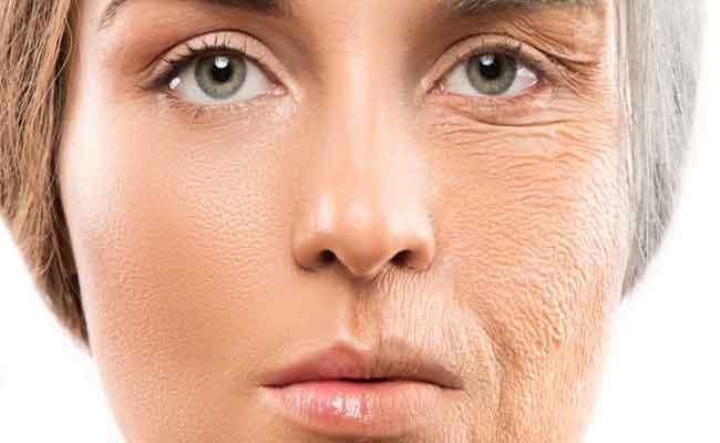 عادات يومية تقف وراء ظهور علامات الشيخوخة المبكرة...