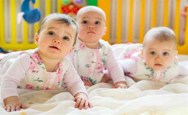 الحمل المتعدد قد يُهدّد حياة الأمّ... في هذه الحالات...!