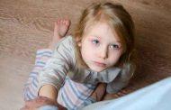 نصائح للتعامل مع قلق الإنفصال عند الأطفال...