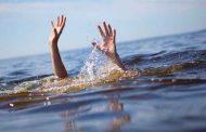 وفاة 6 أشخاص غرقا و 3 اختناقافي ظرف الـ24 ساعة الأخيرة