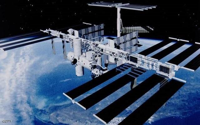 إنتاج لحم اصطناعي في الفضاء لأول مرة في التاريخ...