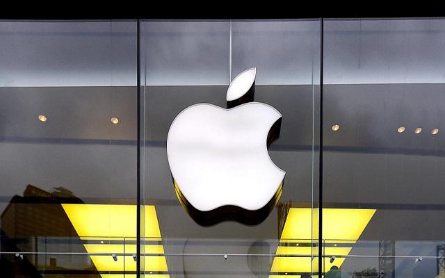 Apple تطلب من مستخدمي جهاز iPhone 5 بضرورة تحديث نظام iOS...