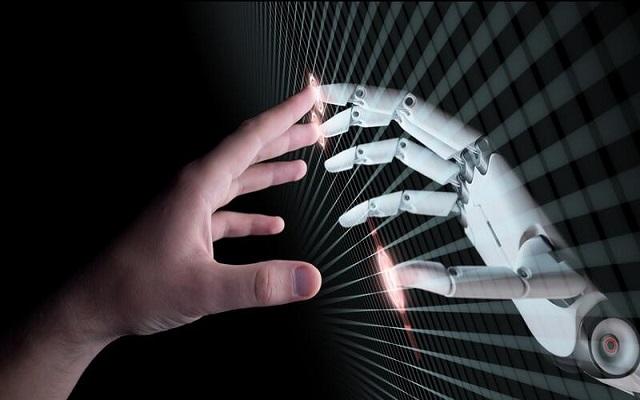 المخاطر الكامنة في مستقبل الروبوتات...