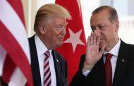 ترامب أذعن لأردوغان وآبار النفط عنده أهم من الأكراد