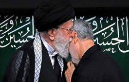 إحباط هجوم إرهابي للحرس الثوري الإيراني في ألبانيا