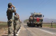 تركيا تتجاهل عقوبات ترامب والأكراد يرتمون في أحضان روسيا