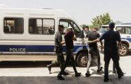 مراهقة بريطانية تتهم 12 إسرائيلي باغتصابها وأن الشرطة القبرصية أجبرتها على التنازل