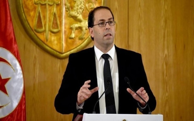 في خطوة يجب الاقتداء بها إقالة وزيري الدفاع التونسي...