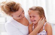 ما الأسباب الكامنة وراء القلق عند الطفل...؟