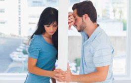 ما هي العوامل المسببة للعقم بعد الإنجاب...؟