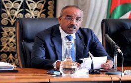 بدوي يترأس اجتماعا للحكومة ناقش ثلاثة مشاريع مراسيم تنفيذية