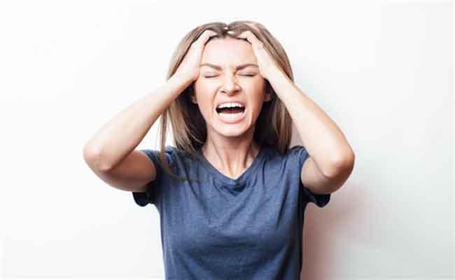 تفادوا الضغط النفسي الذي يهدد صحّة قلبكم...!