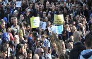 الكنفدرالية الوطنية للنقابات المستقلة تدعو إلى تنظيم إضراب يوم 29 أكتوبر