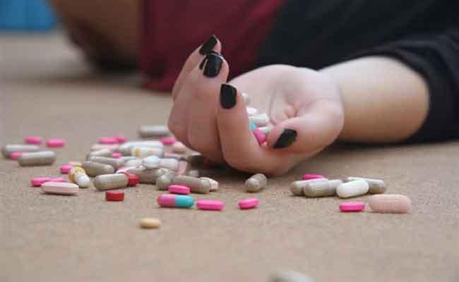 الافكار الانتحارية خطر يهدّد حياتك... فكيف يمكن الحدّ منها...؟