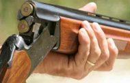طلقة نارية من بندقية صيد تصيب قاصرا في توسنينة بتيارت