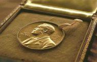 البولندية أولغا توكاركوك والنمساوي بيتر هاندكه يقتنصان جائزتي نوبل لعامي2018-2019...