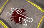 رجل أعمال يهاجم عصابة حاولت السطو على منزله و يقتل لصا بسطيف