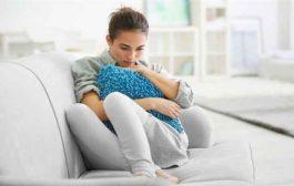 ما العوامل التي تزيد من امكانية الإصابة بالفطريات التناسلية...؟