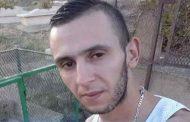 مجهول يقتل شابا بطلقة نارية و يصيب آخر في تيزي وزو