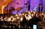 أوكرانيا و الصين تسدلان الستار على مهرجان الجزائر الدولي للموسيقى السمفونية ال11...