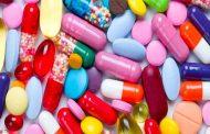 ما هي مخاطر التعاطي العشوائي للمضادات الحيوية...؟