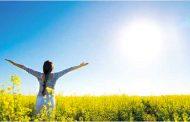 قلّة التعرّض لأشعة الشمس ليست مُفيدة... لهذه الأسباب...!
