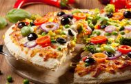 هل من الصحّي تناول البيتزا أثناء الحمل...؟