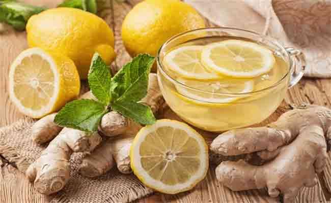 فوائد الليمون في عملية خسارة الوزن ستذهلكِ من دون شكّ...!