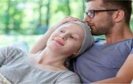 6 عادات يومية بسيطة تقي من الإصابة بالسرطان...!