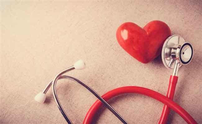 تنبّهوا الى هذه الأعراض التي تشير الى اعتلال عضلة القلب من الاجهاد...