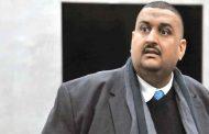 إرسال النائب البرلماني بهاء الدين طليبة إلى سجن الحراش