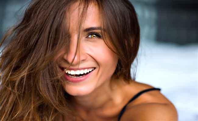 إليكم طرق زيادة هرمونات السعادة في جسمكم...!