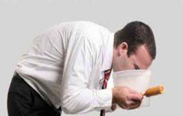 هذا ما يجب أن تعرفوه حول التسمم الغذائي بالسالمونيلا...!