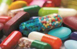متى يجب تناول المضادات الحيوية؟ قبل الأكل أو بعده...؟