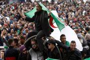 تظاهر الشعب أو لم يتظاهر ستقام الانتخابات