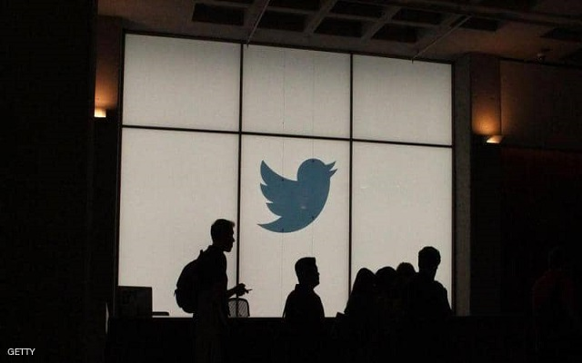 في خطوة جديدة تويتر يحظر الإعلانات السياسية...