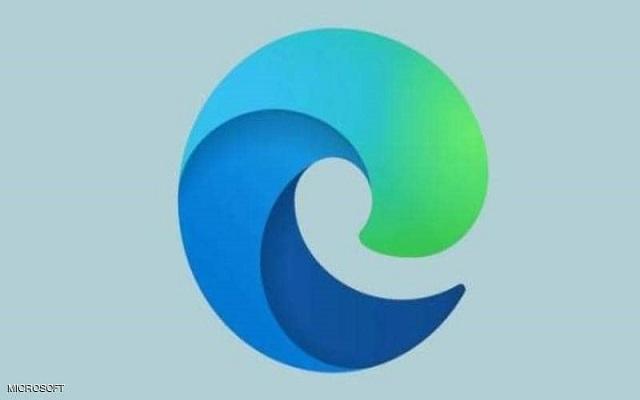جدل كبير بسبب شعار متصفح مايكروسوفت الجديد...