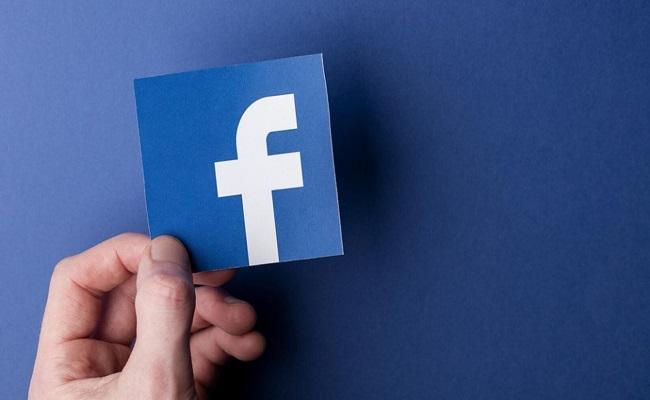 فيسبوك ستطلق ميزة تحمي خصوصية المستخدمين...