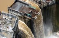 أثيوبيا تعلن اكتمال الجزء المهم من سد