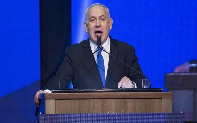 إسرائيل تعيش فترة أمنية بالغة الهشاشة