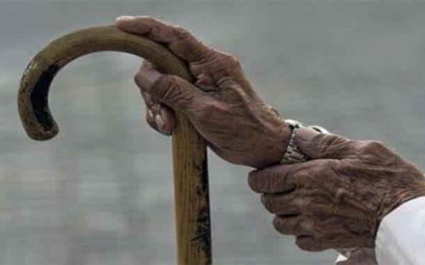 تعرض 389 مسنا للعنف من طرف الأصول و الفروع ما بين 2015 و 2018 بالعاصمة...