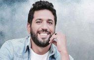 حسن الرداد أمام مايا دياب لأول مرة على خشبة المسرح في
